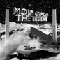The Thirst - EP
