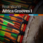 Real World: Africa Grooves 1