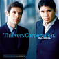 DJ-Kicks - Thievery Corporation