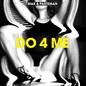 Do 4 Me