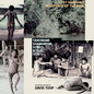 Lost Shadows: In Defence Of The Soul Yanomami Shamanism, Songs, Ritual, 1978