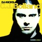 DJ-KiCKS - C.J. Bolland