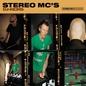 DJ-KiCKS - Stereo MCs