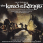 J.R.R. Tolkien's The Lord Of The Rings: Original Soundtrack Recording
