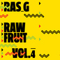 Raw Fruit Vol.4