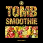 Smoothie EP