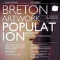 Breton Remixed