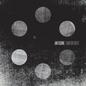 Cantor Dust - EP