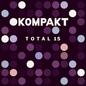 Kompakt: Total 15