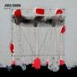 fabric 83: Joris Voorn