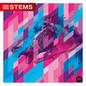 Good Times (Phil Kieran Remix) - Stems