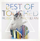 Best Of Touched