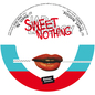Sweet Nothing (Instrumental)