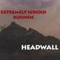 Headwall