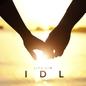 I.D.L.