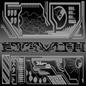 Death - EP