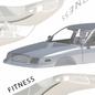 Fitness - EP