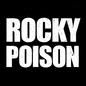 Rocky / Poison - Single