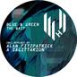 The Wait (Alan Fitzpatrick Remix)