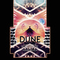 Jodorowsky's Dune (Original Motion Picture Soundtrack)