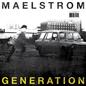 Zone 7: Generation - EP