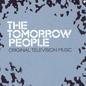 The Tomorrow People (The Original TV Music)