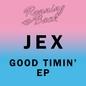 Good Timin' EP