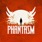 Phantasm (OST)