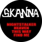 The Skanna Collection Volume One