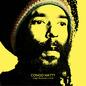Revolution In Dub (DJ Madd Remix)