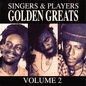 Golden Greats Volume 2