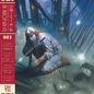 Shinobi III- Return Of The Ninja Master