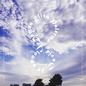 Clouds of David