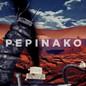Pepinako