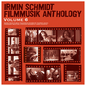 Filmmusik Anthology 6