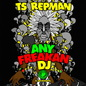 Any Freakan DJ
