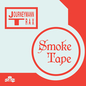 Smoke Tape