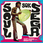 Soul Sok Séga