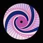 Technicolor Daydream - EP