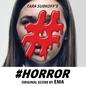 #Horror Original Score