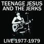 Live 1977-1979
