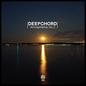 Atmospherica Vol 2