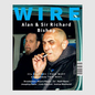 Wire: Issue #384