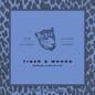 Scoring Clubs Pt. 2 EP