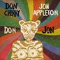 Don & Jon