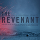 The Revenant OST