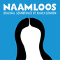 Naamloos (Original Soundtrack)