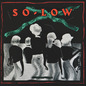 So Low - Mixed by Optimo