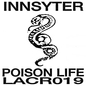 Poison Life