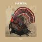 Pampa Vol. 1